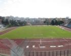 Stadio provinciale: tracciata bozza di convenzione da sottoporre al Trapani Calcio