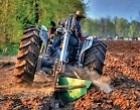 Partanna, crisi settore agricolo: dibattito con il candidato sindaco Dino Mangiaracina