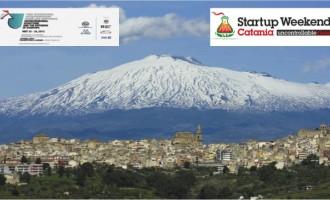 Weekend alle falde dell'Etna, vulcano di idee e innovazione