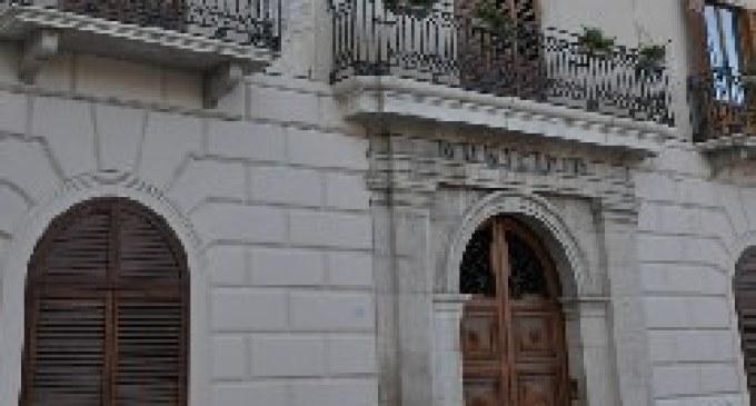 """Alcamo: martedì ore 11.00, presso il Palazzo di Città, conferenza stampa di presentazione del progetto """"Alcamo Partecipa"""""""