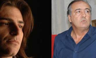 """Marsala, al Baluardo Velasco: """"Salvo imprevisti …Siamo Gagliardi"""""""