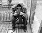 Tavola rotonda ad Alcamo per affrontare il disagio giovanile