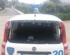 Partinico: rubava grondaie, preso dagli agenti dell'Europol e della Polizia di Stato