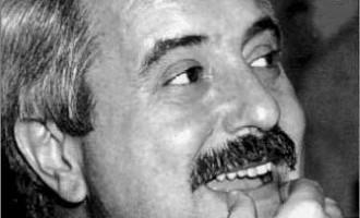 Castelvetrano: l'Amministrazione invita a ricordare Giovanni Falcone