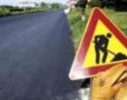 Castelvetrano: da domani chiusura di via Piave per rifacimento della sede stradale