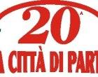 Sport: 20^ Coppa Città di Partanna