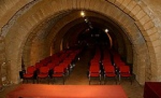 La Comunità Ecclesiale di Partanna organizza un incontro con i candidati sindaco