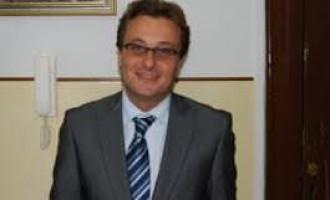 Castelvetrano: Sindaco Errante esprime la sua soddisfazione per il dissequestro dell'area del Parco Archeologico di Selinunte