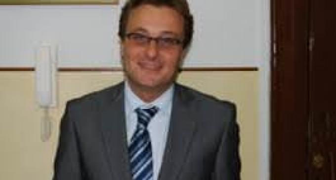 Compiacimento del Sindaco Errante per l'adesione dei due consiglieri del Pdl