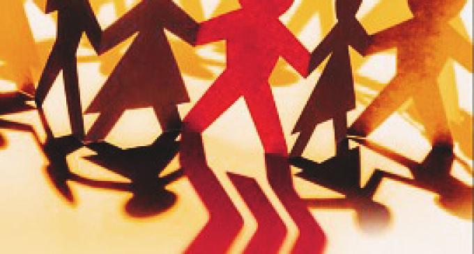 "Città di Petrosino: Convegno ""Legalità – Solidarietà – Insieme per la vita"""