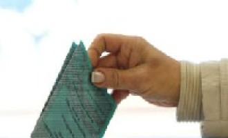 Partanna-elezioni amministrative: una guida su come votare