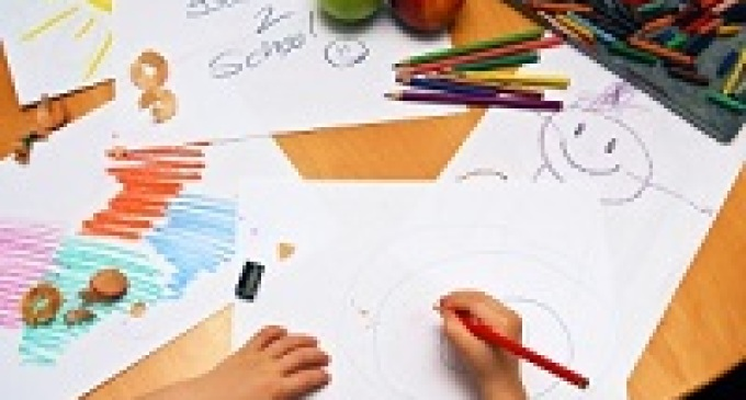 """""""Zero in condotta"""", progetto contro la dispersione scolastica"""