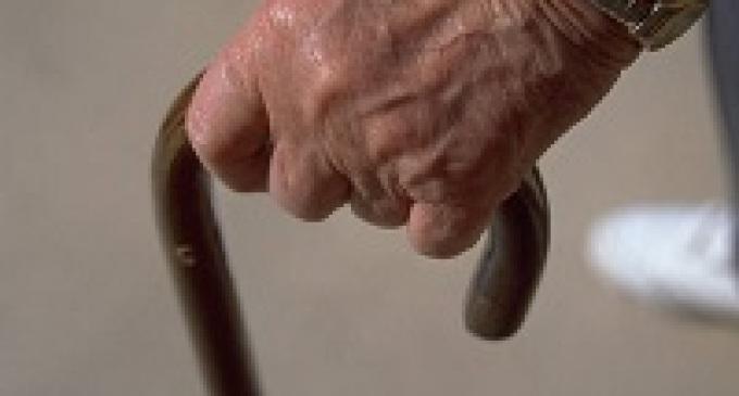 Trapani: in crisi il servizio di assistenza agli anziani