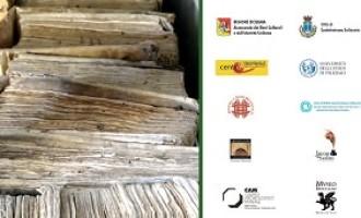 Convegno di Studi su Castelvetrano nella recente ricerca storiografica