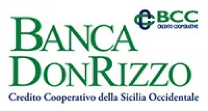 La Banca Don Rizzo di Alcamo acquista il Credito Cooperativo del Belice
