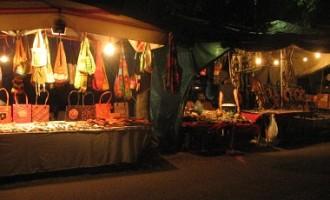 Riparte lunedì il mercatino settimanale a Triscina di Selinunte