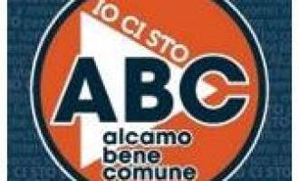 ABC esprime soddisfazione per streaming consiglio comunale