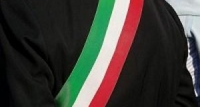 I sindaci eletti in provincia di Trapani