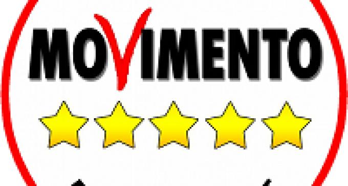 Partanna: iniziativa del Movimento 5 Stelle per i disoccupati