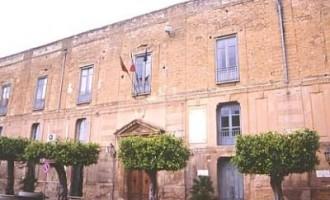 Castelvetrano: proposta per il dimensionamento delle scuole primarie e secondarie per il prossimo anno scolastico