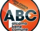 Comunicato stampa ABC relativo alla presentazione della mozione di indirizzo sull'utilizzo dell'ex autostazione di Piazza della Repubblica