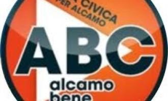 Alcamo: il gruppo consiliare ABC interviene sui compensi dei consiglieri dopo la sentenza sul patto di stabilità