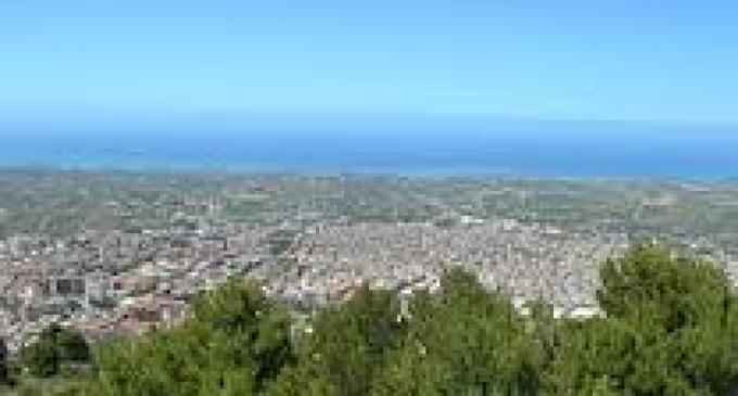 Alcamo: morto suicida politico della città