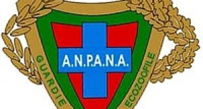 Partanna: la replica dell'associazione ANPANA all'intervista di Enrico Rizzi