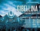 """Primo evento dell'estate gibellinese: """"Gibellina capitale della musica"""""""