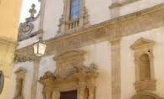 Salemi: in arrivo un tesoro, le reliquie di Papa Giovanni Paolo II