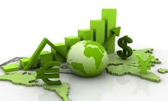 """Convegno di Legambiente su """"Le città protagoniste della Green Economy"""""""