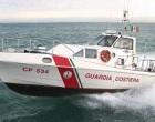 Marsala: la Guardia Costiera sequestra porto turistico abusivo