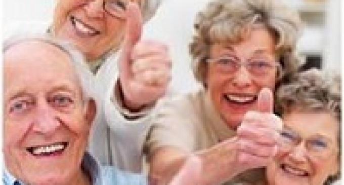 L'impianto dentale: la soluzione stabile dell'edentulia