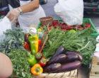 Castelvetrano: incontro con i vertici locali della Soat per il potenziamento del Mercato del Contadino