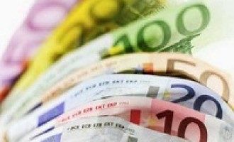 Castelvetrano: messi in pagamento gli emolumenti dovuti a scrutatori e presidenti di seggio delle scorse elezione regionali