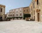 Tommaso Bertolino si è dimesso dalla carica di consigliere comunale di Castelvetrano