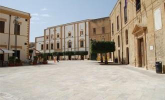 Il 22 giugno la città di Castelvetrano si accenderà con la Notte Bianca