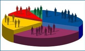 Partanna-Elezioni comunali 2013: Aggiornamenti in tempo reale