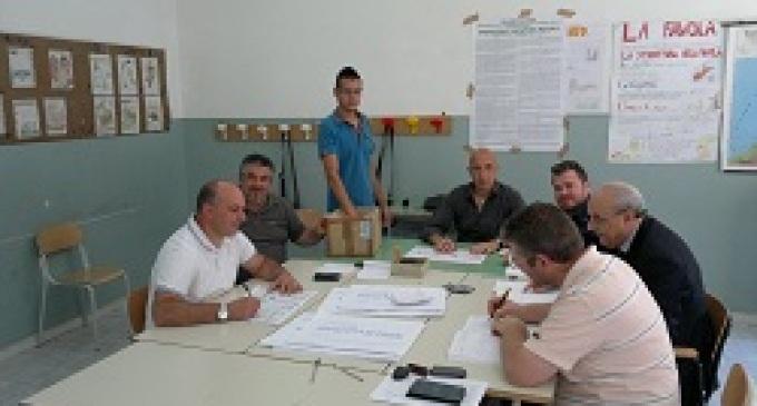 il 20° seggio a Partanna Attiva, entra in Consiglio Rosalba Sanfilippo