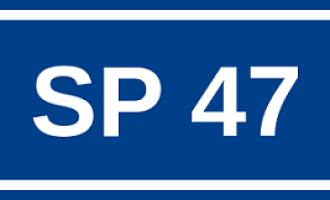 Alcamo: il sindaco Bonventre firma l'ordinanza per la riapertura della SP47