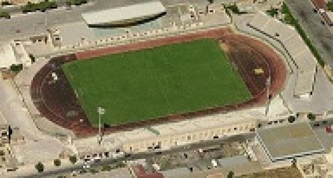 Marsala: la società di calcio cittadina sulle orme della rivale Trapani
