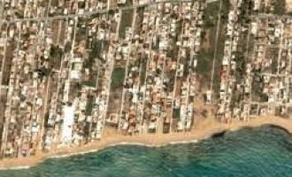 Avviso pubblico per affidamento area ex-colonia rosminiana a Triscina