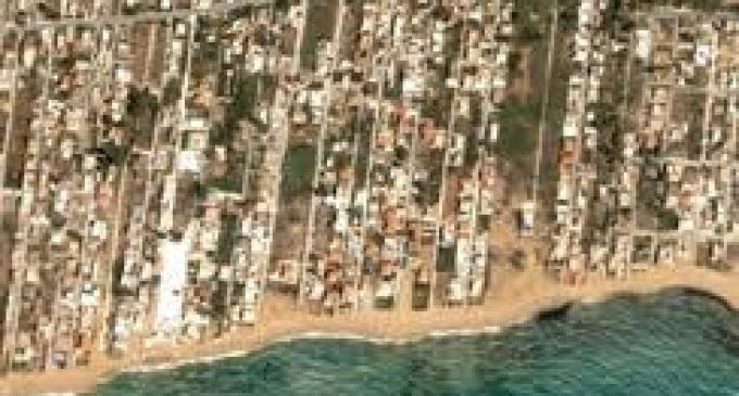 Castelvetrano: l'Amministrazione realizzerà una chiesa a Triscina