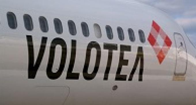 Palermo: attimi di paura sull'aereo proveniente da Verona