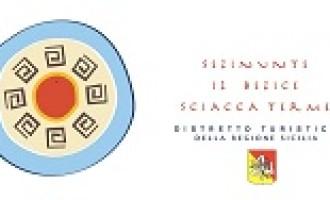 Approvato il Progetto definitivo per il Distretto Turistico Selinunte, il Belice e Sciacca Terme