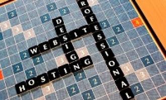 Pubblicità su portali web locali e nazionali: contattaci per info