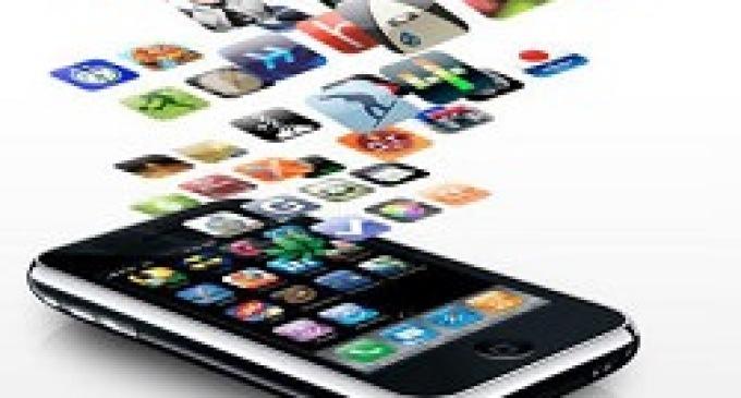"""Aperte le iscrizioni al """"Corso Base di Progettazione Applicazioni Mobile"""""""