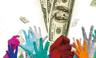 Il Crowdfunding… Questo sconosciuto!