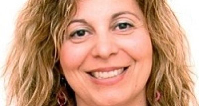 Partanna: mozione della consigliera Anna De Benedetti (M5S) sui tagli ai costi della politica