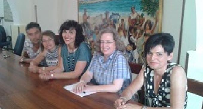 """San Vito Lo Capo: comunicato stampa del gruppo consiliare """"Insieme per San Vito"""""""